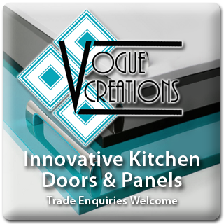 innovative kitchens doors