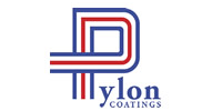 pylon-coatings-logo 200x100